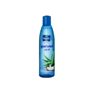 Parachute Aloe Vera Hair Oil  75ml