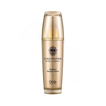 Ottie Gold Energy Essence (40ml)
