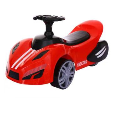 Ferrari NK1901