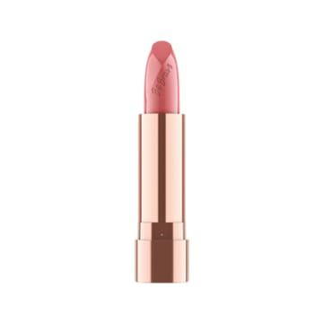 Catrice Power Plumping Gel Lipstick 040