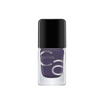Catrice ICONails Gel Lacquer 19