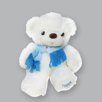 Bear Toy 30cm