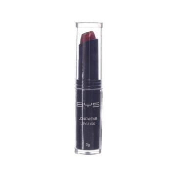BYS Lipstick 208