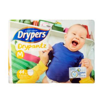 Drypers Drypantz M (44s) G5