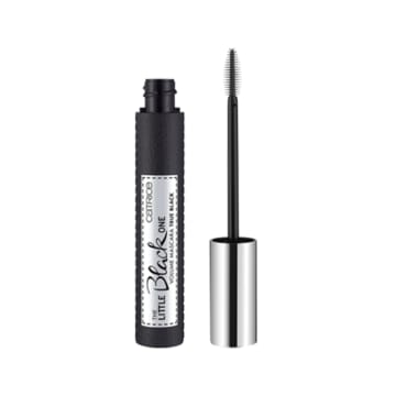 Catrice The Little Black One Volume Mascara True Black ( 010 LIKE HOLLY GOLIGHTLY)