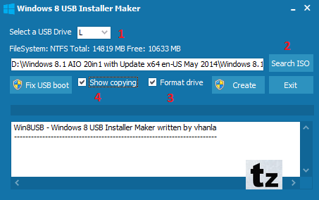 Windows 8 Tool 2a