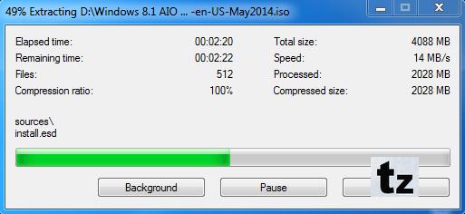 Windows 8 Tool 3