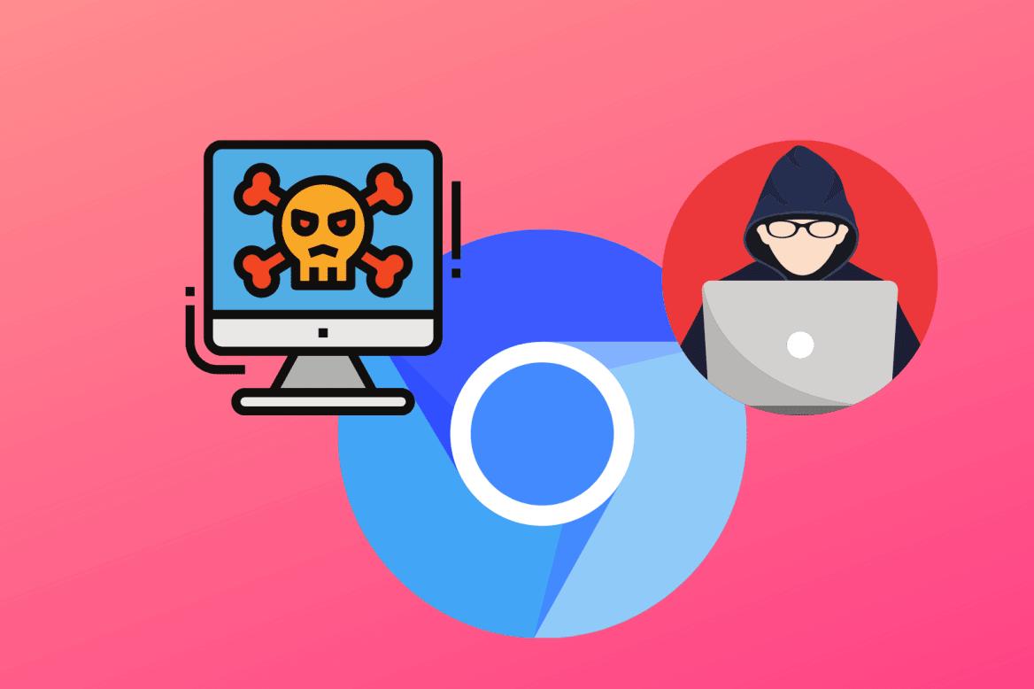 Chromium-Browser für das sichere Surfen techboys.de • smarte News, auf den Punkt!