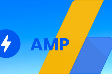 Automatische Adsense Anzeigen auf AMP Seiten - so geht's techboys.de • smarte News, auf den Punkt!