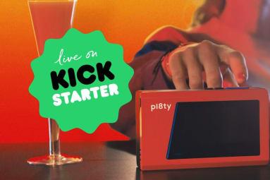 Pl8ty: Diesen Bluetooth-Lautsprecher, der aussieht, wie ein Walkman, will ich haben! techboys.de • smarte News, auf den Punkt!