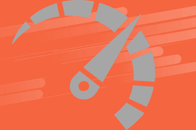 WordPress schneller machen mit WP Rocket (Tutorial 2021) techboys.de • smarte News, auf den Punkt!