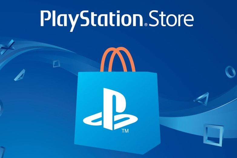 PS Store Deals Dezember: viele beliebte Spiele im Angebot techboys.de • smarte News, auf den Punkt!