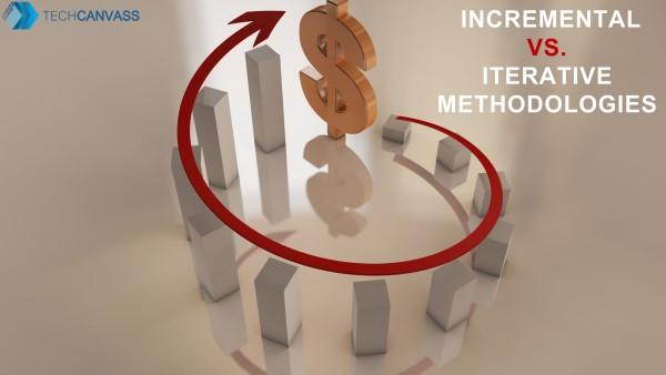 Incremental Vs Iterative TN