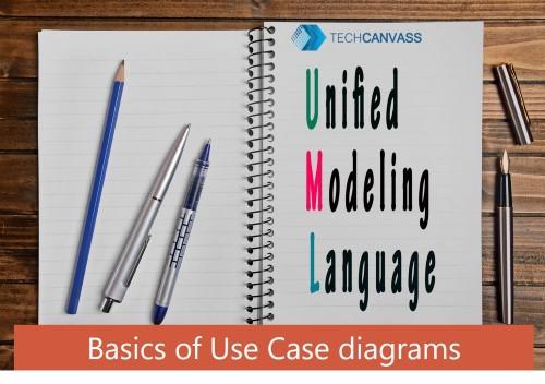 use-case-basics