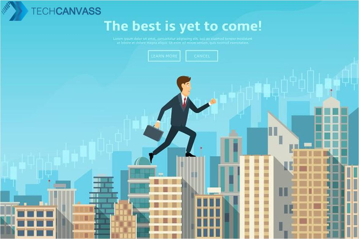 Moving from sales to business analyst