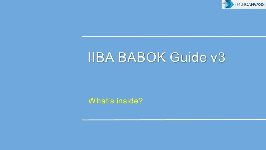 iiba-babok-version-3-whats-inside
