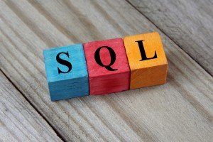 SQL Basics tutorial on DECODE