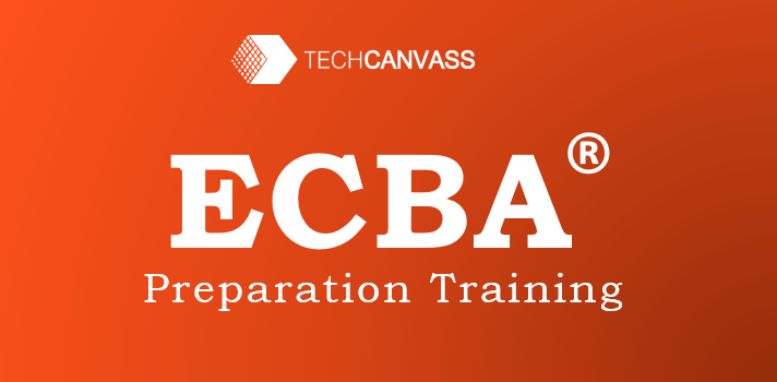 ECBA Preparation Training