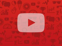 YouTube Soon Remove Ads And Demote Discoverability Of Channels Posting Harmful Videos