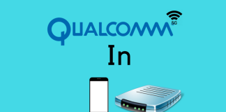 Qualcomm 5G Smartphone: Xiaomi, Nokia, Asus, Sony, LG, HTC, Vivo, Oppo, Others will launch a 5G smartphone in 2019