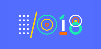 Google I/O 2018: Here's how to watch Google I/O live stream online, and everything else you need to know