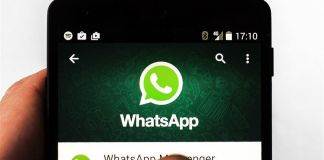 WhatsApp reportedly rolls out Private Reply Feature With Latest Beta Update, here's how to use it