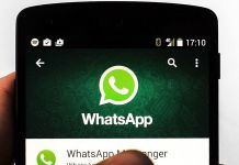 WhatsAppreportedly rolls outPrivate Reply FeatureWith Latest Beta Update, here's how to use it