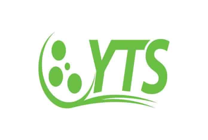 YIFY -techcresendo