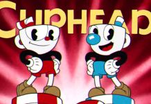 Do not buy Cuphead game from the iOS App Store