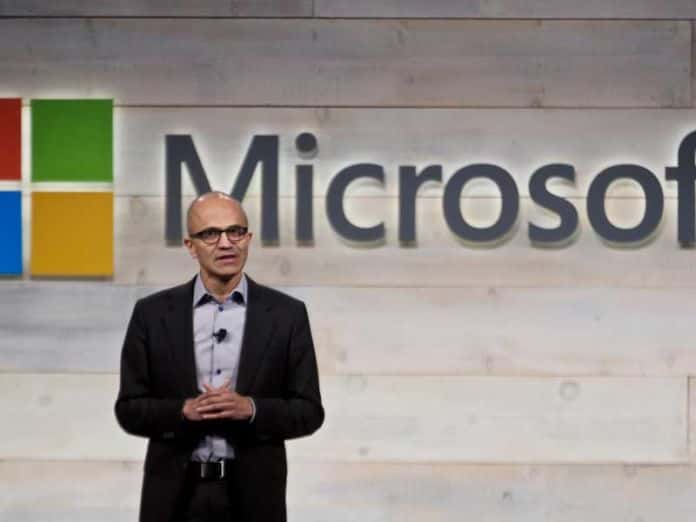 Microsoft now has the most open-source contributors on GitHub than Facebook and Google