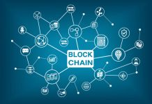 Blockchain technology will change your life - world without middlemen