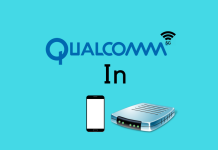 Qualcomm 5G Smartphone: Xiaomi,Nokia, Asus, Sony, LG, HTC, Vivo, Oppo, Others will launch a 5G smartphone in 2019
