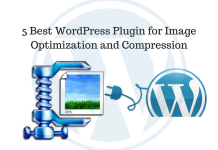 5 Best WordPress Plugin for Images Optimization and Compression To Speeding Up Your site