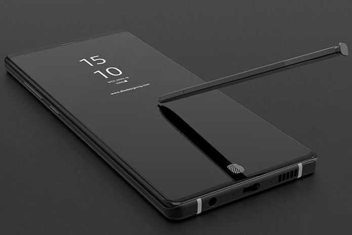 Samsung Galaxy Note 9 Price, Specification, and Everything You Need To Know