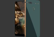 The Essential phone - Android Creator Andy Rubin's New Smartphone