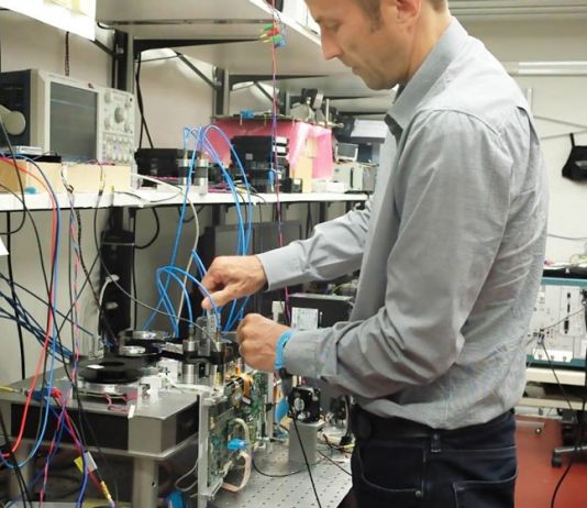 IBM managed to store over 330TB of uncompressed data in one tape