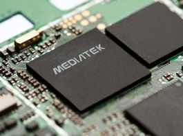 MediaTek Unveils Quad-Core MT6739 SoC for mid-to-entry level 4G smartphones with dual-VoLTE support at India Mobile Congress