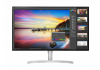 LG unveils three new PC Monitors that brings intense HDR and ultra-wide 5K, featuring Nano IPS technology