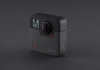 GoPro Fusion 360-degree Action Camera With 5.2K Support Launchedat Rs 60,000