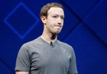 Facebook admits: using Facebook can be bad for user's Mental Health
