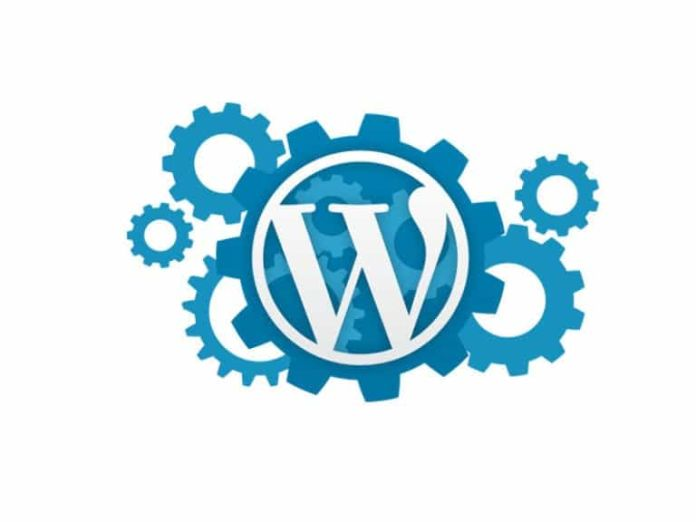 A Step By Step Guide To Move WordPress Site To New Host