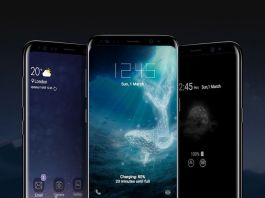 Samsung Galaxy S9 Will launch Next Month At MWC 2018 (Mobile World Congress 2018)