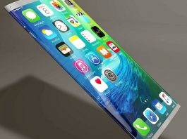 Apple invests $2.7 billion in LG to Make OLED Displays for Future iPhones