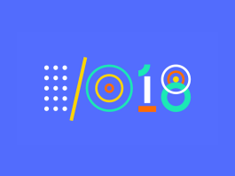 Google I/O 2018: Here's how to watch Google I/O live stream online, andeverything else you need to know