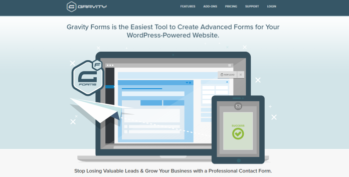 The 5 Best Free & Premium WordPress Appointment and Booking Plugins