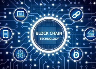 Here are 3 ways to earn Money from the BLOCKCHAIN technology