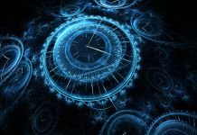 The Flick: Facebook Programmers Just Invented A New Unit Of Time