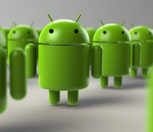 What to consider when downloading any app on your android phone