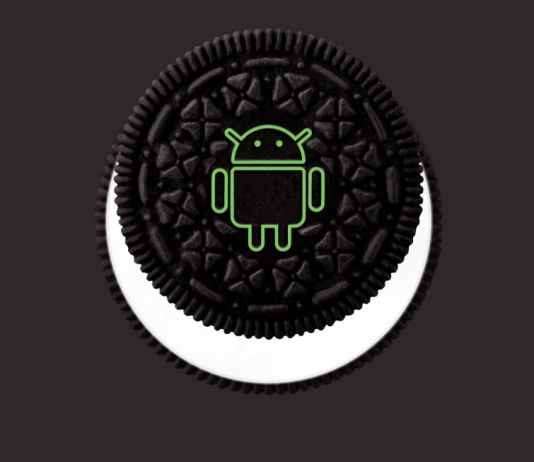 Google officially announced latest version of Android 8.0 OREO. Here is everything you needs to know about latest Android OS version