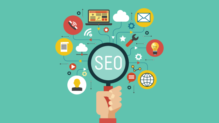 Blog SEO: 5 Easy Steps To Do On-Page SEO For Your Blog